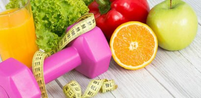 Importance-Of-Nutrition-And-Exercise-Before-Gym
